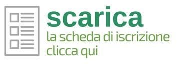 SCARICA (4)