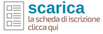 SCARICA (5)