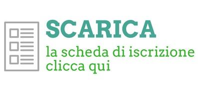 SCARICA