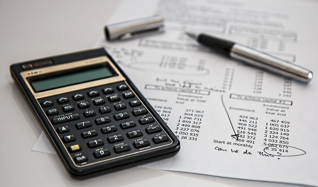 calcolatrice-su-scrivania