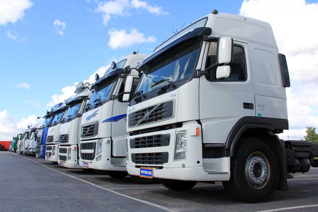 camion-autotrasporti-f24
