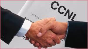contratti di prossimità e CCNL