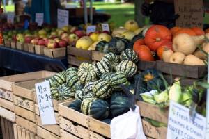 verdura-bando-isi-agricoltura