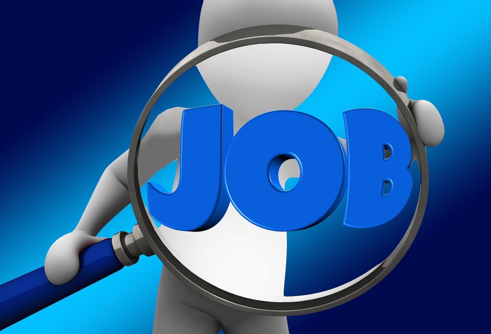 jobs act e controllo lavoratori a distanza