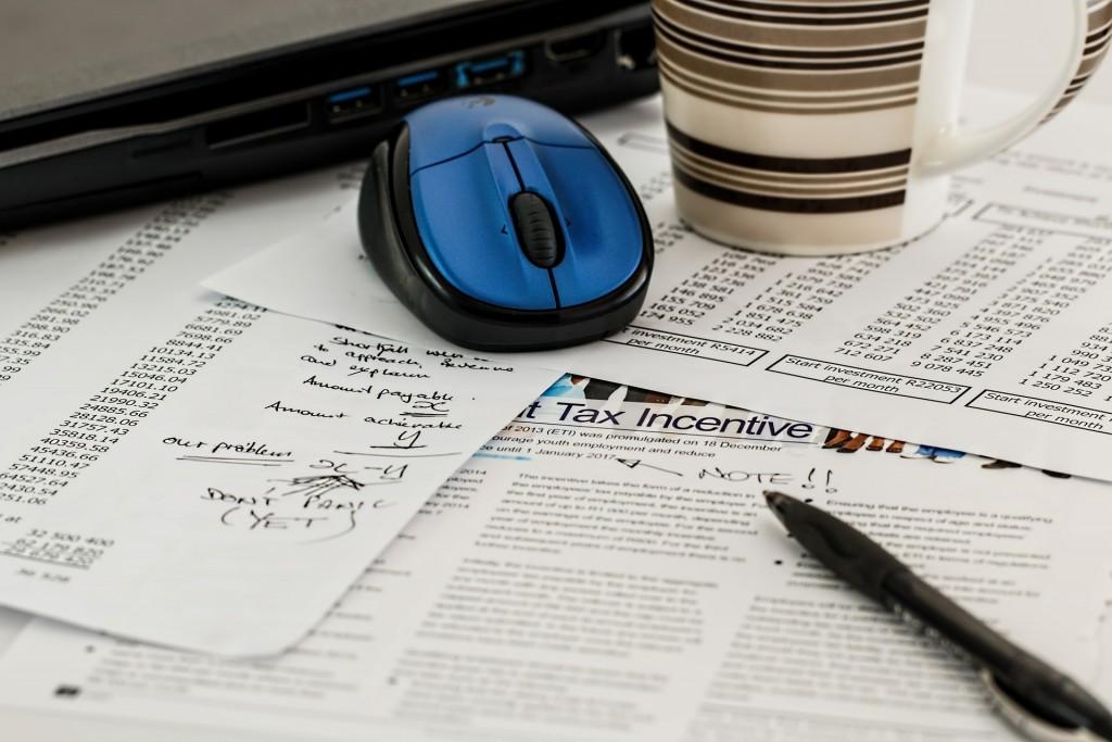 imposta sul reddito delle imprese IRI