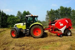 contributo-per-bando-isi-agricoltura